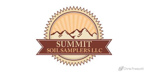 Summit Soil