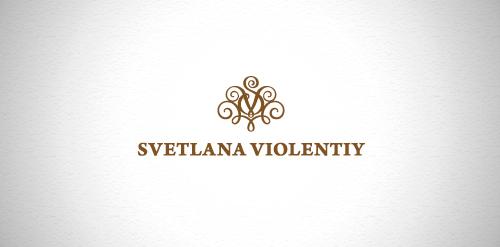 Svetlana Violentiy