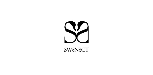 Swan act