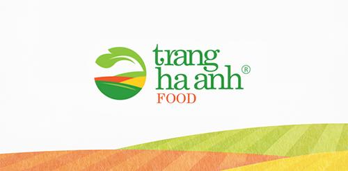 Trang Ha Anh Food