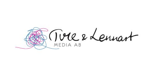 Ture&Lennart Media