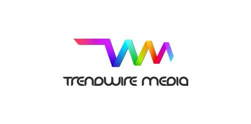 Trendwire Media