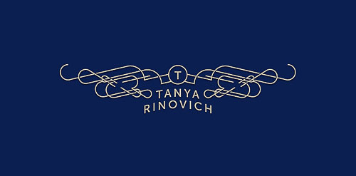 Tanya Rinovich Fashion Atelier