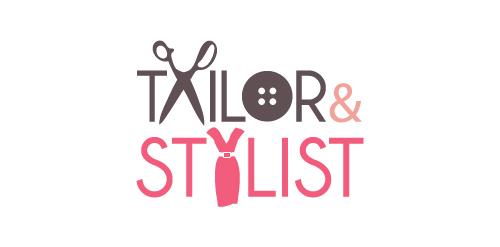 Tailor & Stylist