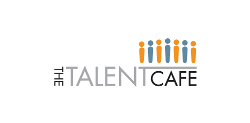 The Talent Cafe