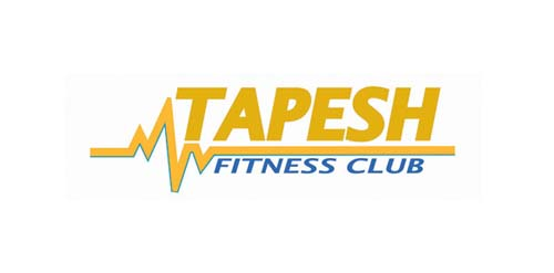 Tapesh Fitness Club