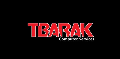 Tbarak