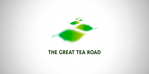The Great Tea Road