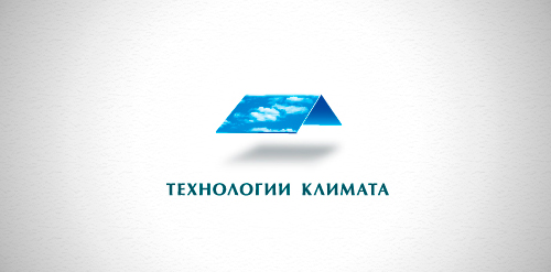 Технологии климата (Climate Technologies)