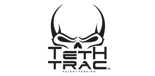 Teth Trac