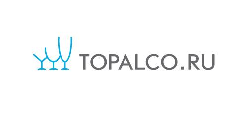 Topalco.ru