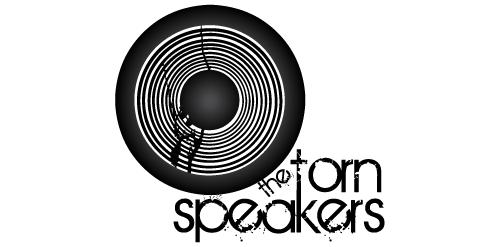 TheTornSpeakers