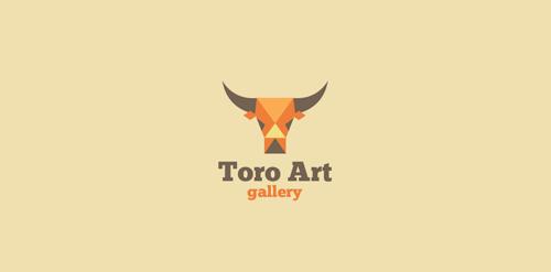 Toro Art