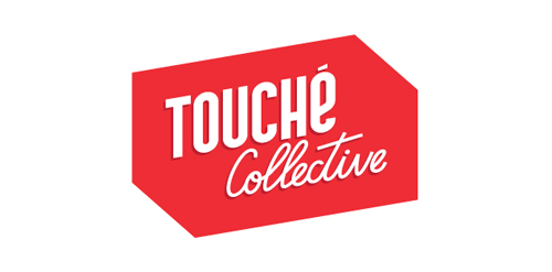Touché Collective