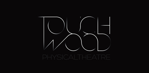 TouchWood Physical Theatre