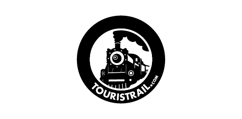TouristRail.com
