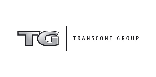 Transcont Group