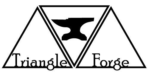 TriangleForgeLogo