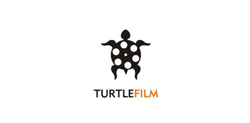 Turtle Film
