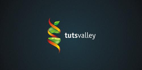 Tutsvalley