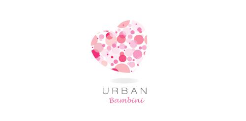 Urban Bambini