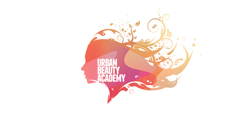 Urban Beauty Academy