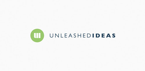 Unleashed Ideas