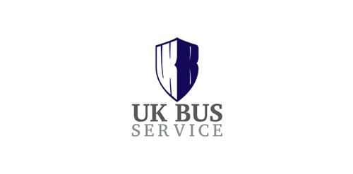 UK Bus Service
