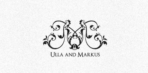 Ulla & Markus