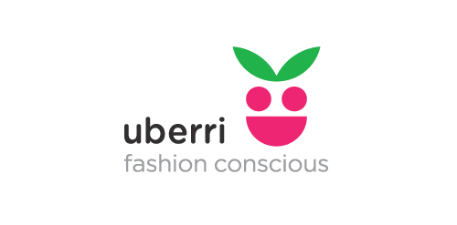 Uberri Clothing