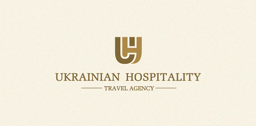 Ukrainian Hospitality