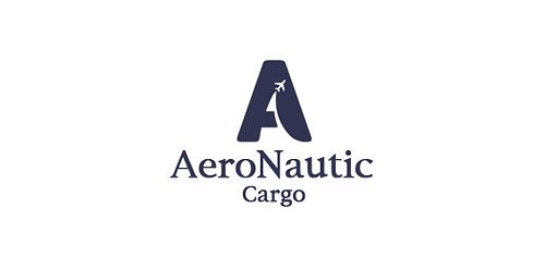 Aero Nautic Cargo