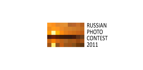 Russian Photo Contest 2011