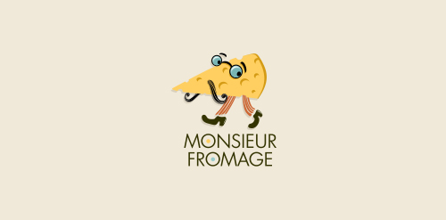 Monsieur Fromage