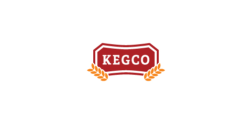 Kegco