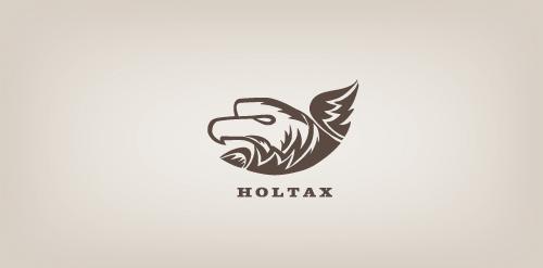 HOLTAX