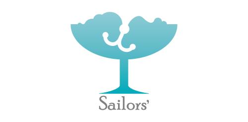 Sailors'