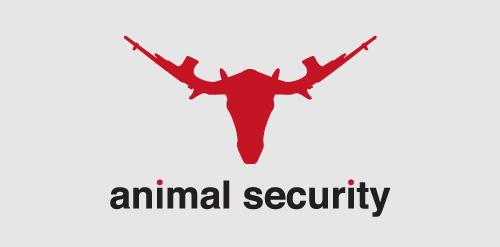 Animal Security