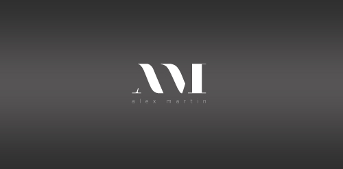 Alex Martin v.2