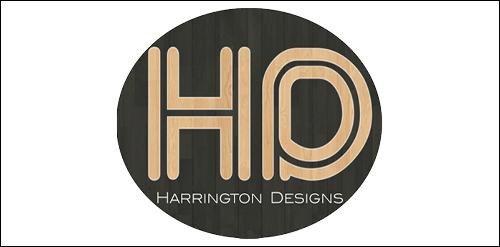 Harrington Designs