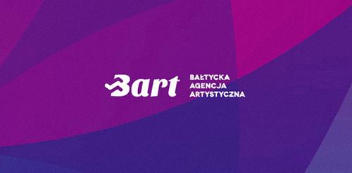 Artistic agency