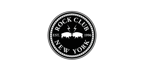 rock club NY