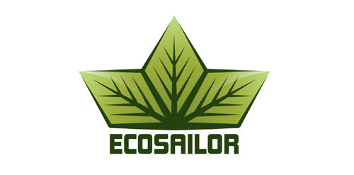 EcoSailor