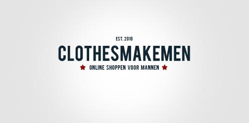 ClothesMakeMen