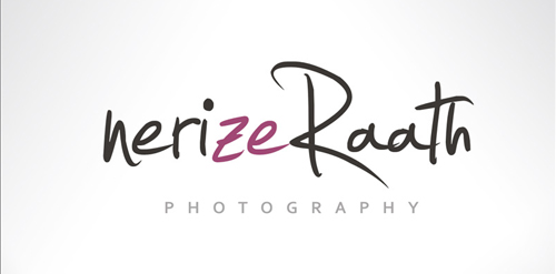 Nerize Raath Photograpy