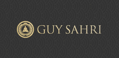 Guy Sahri