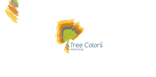 Tree Color