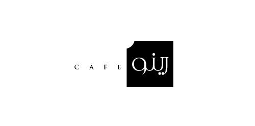 RENO cafe