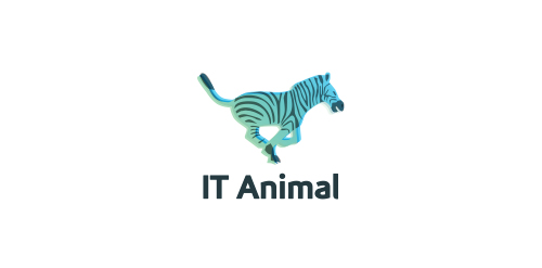 IT animal