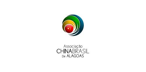 Associação China Brasil